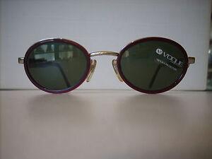 VOGUE-VO-3223-occhiale-da-sole-unisex-VINTAGE