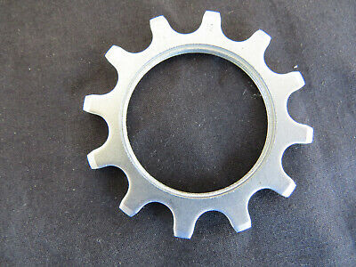 Vintage Bicycle Monarks 52 Tooth Crank Sprocket NOS