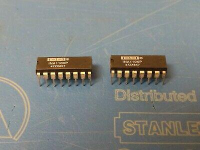 420-tlg Nylon Abstandshalter Distanzbolzen Set M2,5 weiß Raspberry Pi in Box