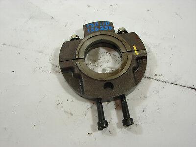 Sba110156330 Ford 1210 1310 Tc18 Tc21 Boomer 1020 Bearing Holder