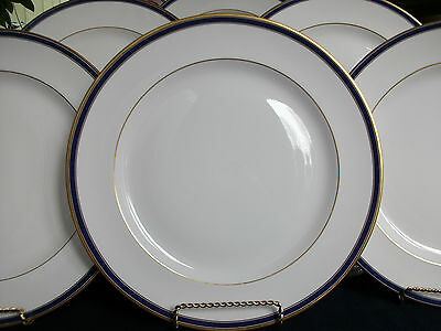 SPODE LAUSANNE GOLD- #Y8579- CHOP PLATE (S)- FANTASTIC!! GILT!! MINT!! NEW!!  Gold Chop Plate