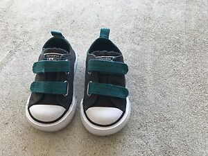 Converse Kids Shoe Balcatta Stirling Area Preview