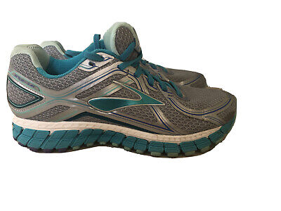 Brooks Adrenaline GTS 16 Size 6.5 D