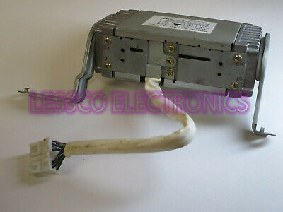 Replacement JBL Premium Sound  Factory Car Stereo Car Amplifier CY-BT1510A Sound Factory Car Stereo