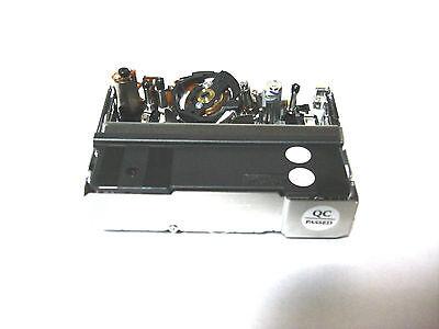 Запчасти для видеокамер SONY HVR-A1U COMPLETE