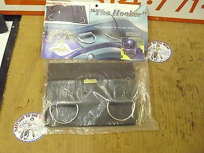 Willie And Max Hk622 Pinsley Hooker Bag Attachment  Nos  Original Packaging