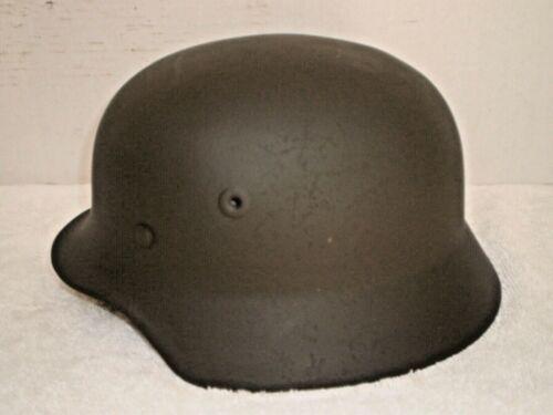 German M40/55 helmet size 59, army