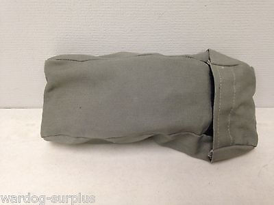 Goggle Pouch Foliage US Military Issue Fits Revision ESS & More Molle Army USMC
