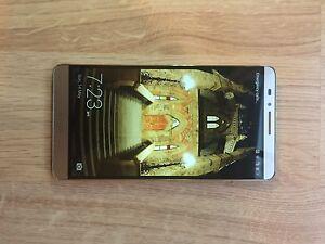 Huawei Mate 7 (32G + 16G SD) Glen Waverley Monash Area Preview