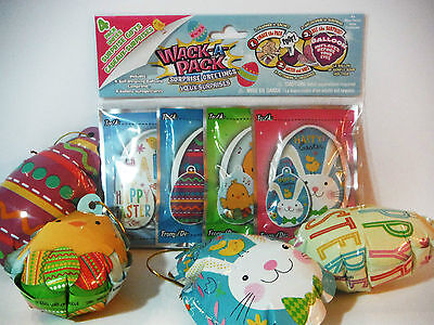 Whack A Pack (EASTER BALLOONS EASTER( WHACK A PACK )MINI)