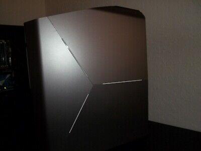 Genuine DELL Alienware Aurora R5 Computer Case