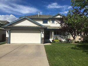 4 bedroom house for rent in Cochrane