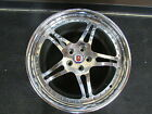 HRE Wheels Car and Truck Wheels