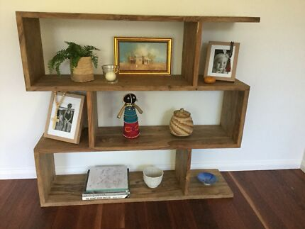 oz sale | Bookcases & Shelves | Gumtree Australia Free Local Classifieds