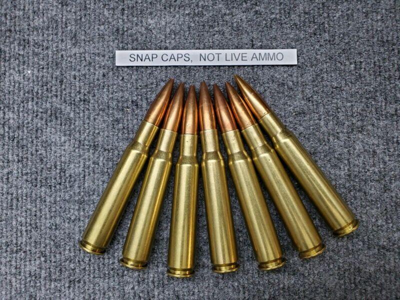 50 BMG SNAP CAP free shipping