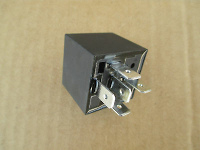 Magnetic Relay Switch For Bobcat 325 328 329 331 334 335 337 341 425 428 430 435