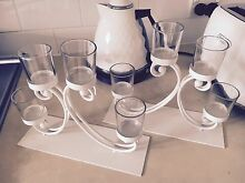 2x candle holder Botany Botany Bay Area Preview