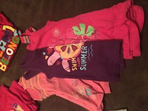 3T Girls Clothes
