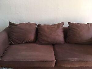 Divan / Sofa Ikea