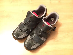 Specialized Road Cycling Shoes (men's)