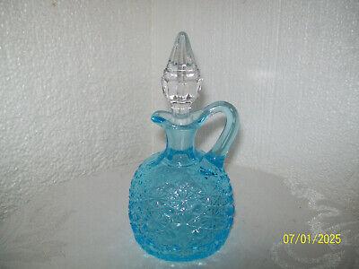 Art Glass Daisy and Button (Art Glass Daisy Button)