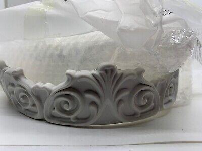 Pvc Focal Point Flexible Moulding Ceiling Crown Molding Trim Strip Edee Veranda Focal Point Moulding