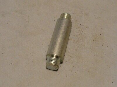 New Graco Sprayer Oem Stud Pn 159-552 Genuine Factory Parts Fast Shipping