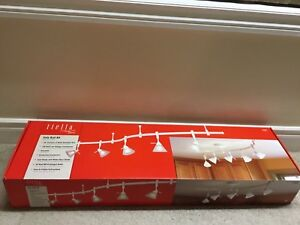 """BRAND NEW IN BOX Ceiling lights lighting 36"""" moving sale"""