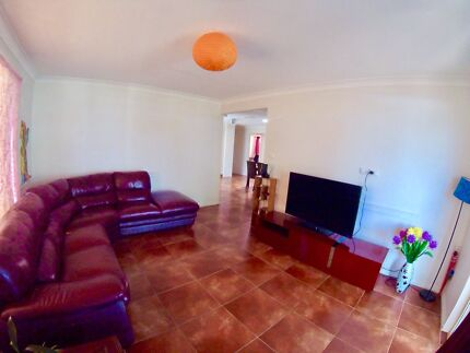 Two bedrooms for rent houseshare flatshare accommodation