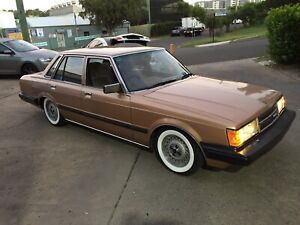 cressida mx83 parts | New and Used Cars, Vans & Utes for