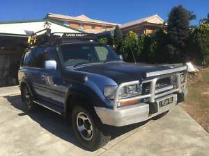 80 series landcruiser in gold coast region qld cars vehicles 80 series landcruiser in gold coast region qld cars vehicles gumtree australia free local classifieds fandeluxe Image collections