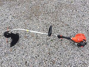 Echo Trimmer Weed Eater GT-225