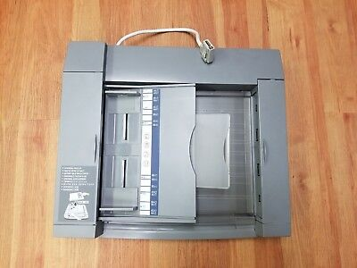 Konica Minolta Bizhub C250 Automatic Document Feeder Df-601
