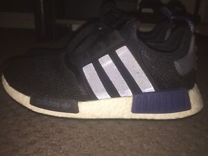 Adidas Nmd R1 Eden Hill Bassendean Area Preview