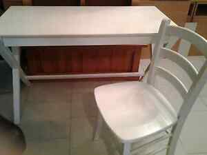 Furniture and other items FROM TODAY TILL TUESDAY MUST SELL Normanhurst Hornsby Area Preview