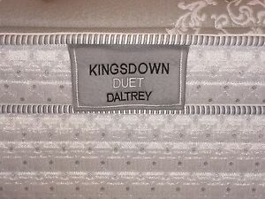 King Size Mattress Cambridge Kitchener Area image 2