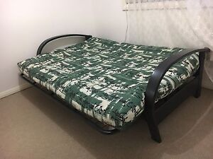 Sofa bed Rooty Hill Blacktown Area Preview