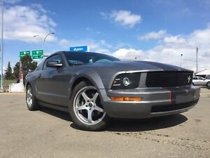 2005 Mustang GT Need Gone!!!