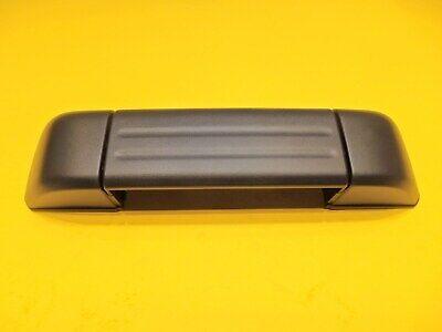 Suzuki Grand Vitara 1998-2005 Türgriff der Heckklappe Heckklappengriff Original