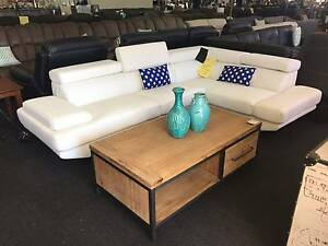 ✦ Wholesale Furniture & Decorator Warehouse Clearance✦ Bibra Lake Cockburn Area Preview
