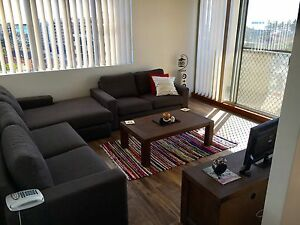 Roommate wanted Wollongong Wollongong Area Preview