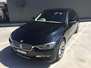 BMW 328i Kurrajong Hawkesbury Area Preview