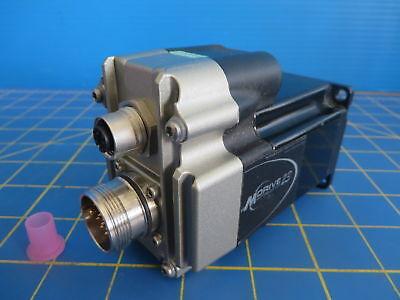 Ims Intelligent Motion Systems Mdrive23 Plus Motordriver Pn Mdi4mrq23c7