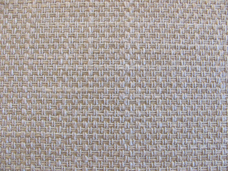 """Authentic Baker Fabric """"PLAIN"""" in Gold 3+ Yards"""