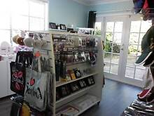SCOTTISH, IRISH WELSH & ENGLISH NOVELTY GIFTS & PRODUCTS FOR SALE Albany Creek Brisbane North East Preview