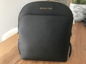 aabd9f8629d7 ... italy michael kors backpack bags gumtree australia free local  classifieds 1992f 1a250