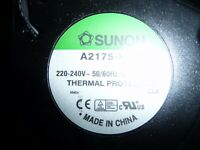 10 pcs Sicherungs-Widerstand  fusible resistor  1W 6,8K  10/%  3,5x10mm 350ppm//C