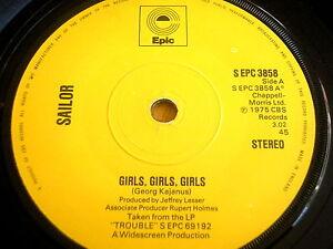 SAILOR-GIRLS-GIRLS-GIRLS-7-VINYL
