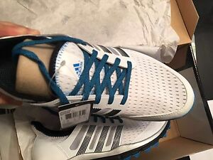 BRAND NEW WITH TAGS * MENS ADIDAS GOLF SHOE London Ontario image 4