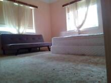 Room for Rent NO BILLS Easy Living Near trains & Shops. Keperra Brisbane North West Preview